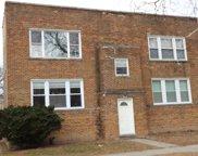 2630 W Summerdale Avenue Unit #1W, Chicago image