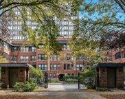 5315 N Kenmore Avenue Unit #3B, Chicago image