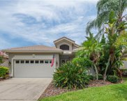 4789 Pebble Brook Drive, Oldsmar image