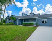 4202 34th Ln, Cape Coral image