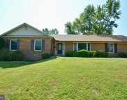 1368 Nelson Ln, Amissville image