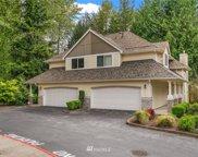 6525 SE Cougar Mountain Way, Bellevue image
