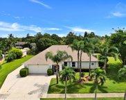 567 NE Solida Circle, Port Saint Lucie image