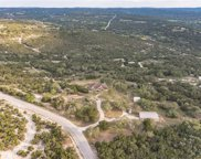 1100 Norwood (6 Acres) Road, Dripping Springs image