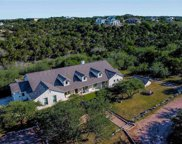 4115 Noon Day Cove, Spicewood image