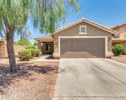 41380 W Little Drive, Maricopa image