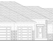 10220 Shore Front Drive, Lincoln image