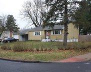 121 Henderson  Drive, East Hartford image