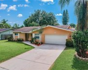 29750 66th Way N, Clearwater image