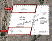 6000 N 377th Avenue Unit #49, Tonopah image