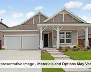 1805 Golden Eagle Place, Wylie image