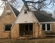 5929 NW 52nd Street, Warr Acres image