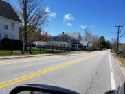 1361 NH Route 175, Campton image