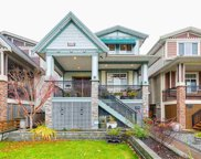 205 Phillips Street, New Westminster image