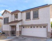 11827 W Windrose Avenue, El Mirage image