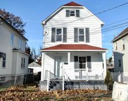 175 Jerome Place, Bloomfield image