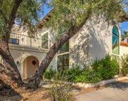 9075 N 103rd Place N, Scottsdale image