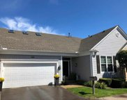 5003 HARBOR PLACE DR, St. Clair Shores image