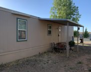 1855 Donna Road, Chino Valley image
