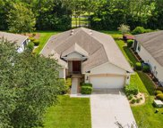 9453 Sw 66th Loop, Ocala image