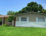 982 Miracle, Rockledge image