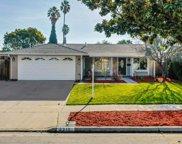 2212 Shadowtree Dr, San Jose image