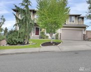 17012 West Hill Drive  E, Bonney Lake image