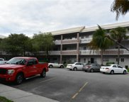 2460 Persian Drive Unit 42, Clearwater image