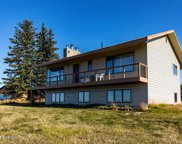35520 N Fork Road, Anchor Point image