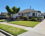 4408   E La Cara Street, Long Beach image