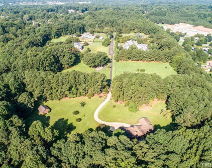 630 Country Lane, Cary