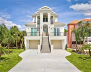 5646 Egrets Place, New Port Richey image