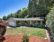 109 Dell Way, Scotts Valley image