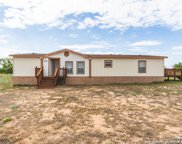 909 Clearview Path, Floresville image