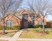 6413 Branchwood Trail, The Colony image