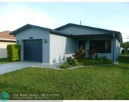 2312 Raleigh St, Hollywood image