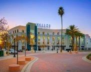 435   W Center Street Promenade     432, Anaheim image