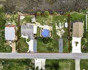 3619 Eagle Nest Drive, Hernando Beach image