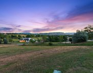 13480 W 58th Avenue, Arvada image