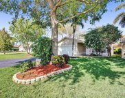1653 NW 97th Ter, Coral Springs image