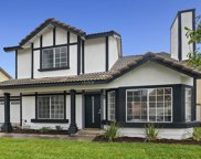 15150     Rancho Clemente Drive, Paramount image