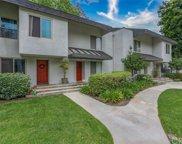 6868     Lampson Avenue, Garden Grove image