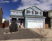 1598 Woodpark Drive, Colorado Springs image