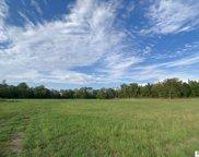 000 Steep Drive, Rayville image