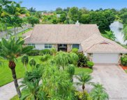 1561 Sw 119th Ter, Davie image