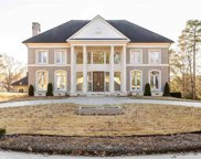 9021 Cantrell, Little Rock image