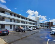 98-114 Lipoa Place Unit 207, Aiea image