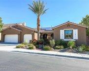 6840 Desert Island Street, Las Vegas image