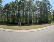 9599 Fallen Pear Lane Ne, Leland image