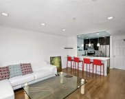 3550 Lebon Dr Unit #6304, University City/UTC image